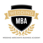 Wedding Merchants Business Association Logo